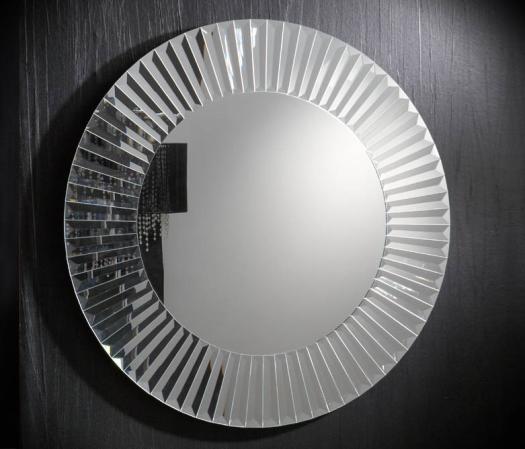 oglinda-moderna-rotunda---zeus_15138_1_1420639104